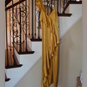 Dresses & Skirts - GLD COCKTAIL DRESS